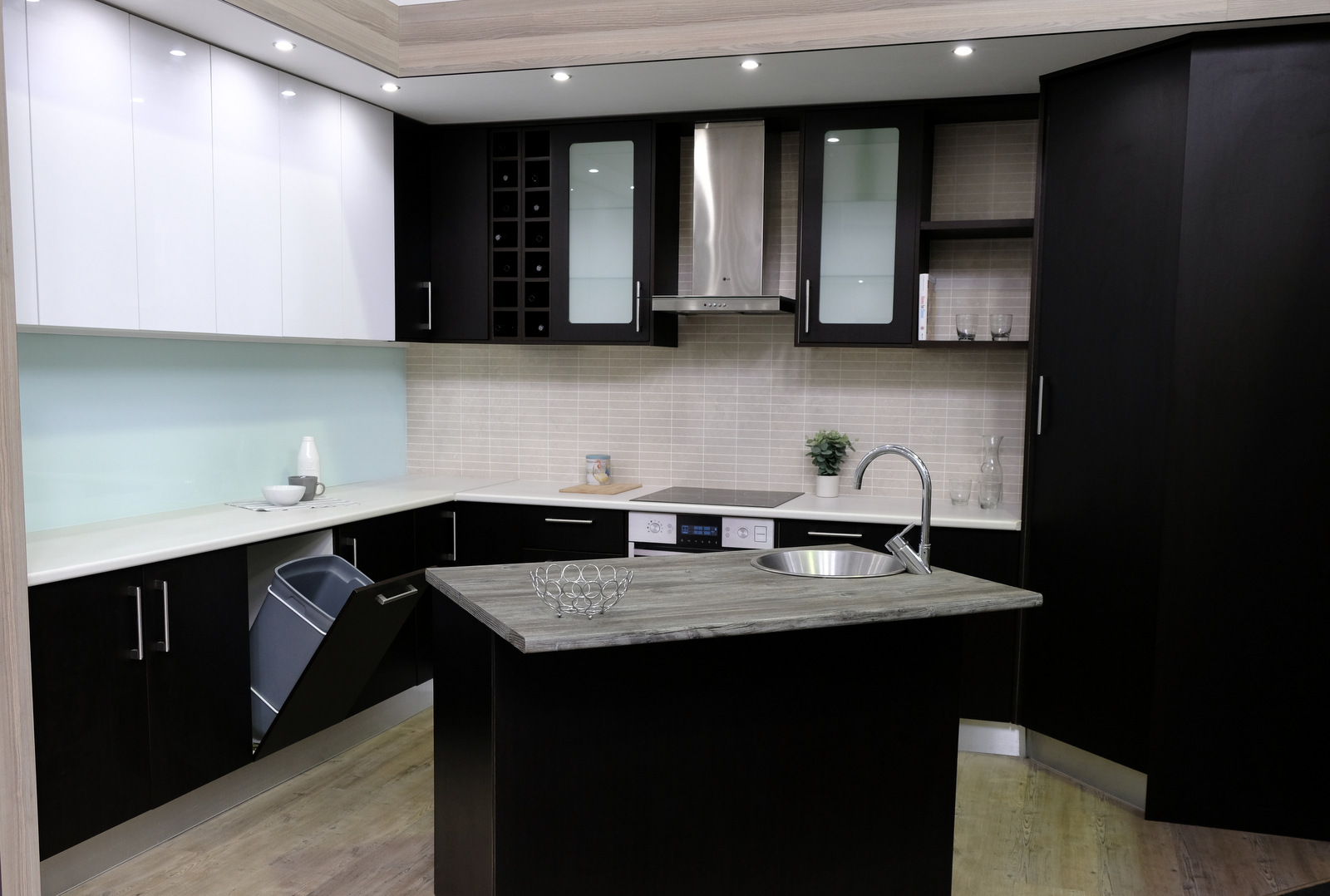 Image Result For Small Kitchen Island Set